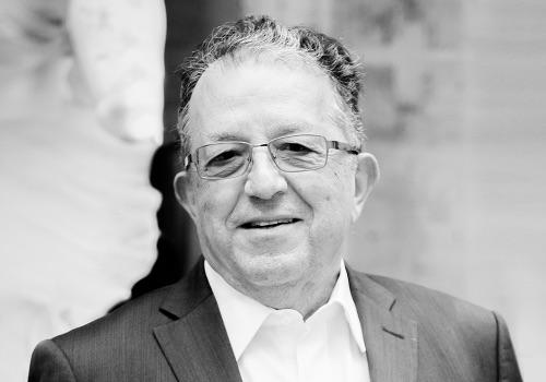 Jean-Michel Gliner