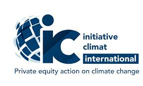 InnovaFonds joins the International Climate Initiative