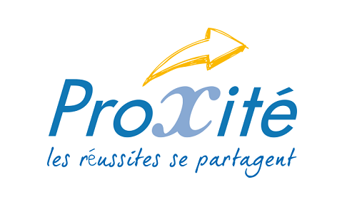InnovaFonds supports the Proxité Association