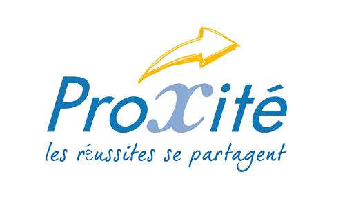 InnovaFonds soutient l'association Proxité
