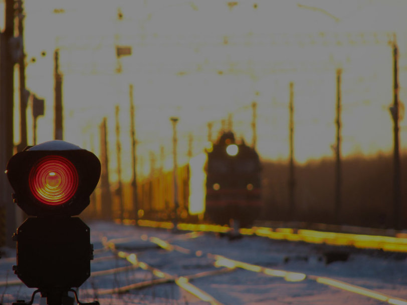 INNOVAFONDS enters the RAIL INDUSTRIES group capital upon acquiring IDEMIA's railway activities