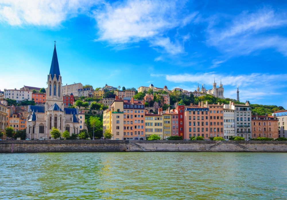 InnovaFonds lève son troisième fonds dédié aux entreprises de la région Auvergne-Rhône-Alpes