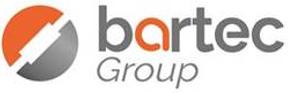 BARTEC Group