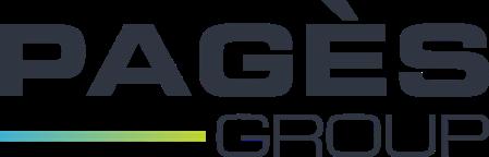 Pagès Group