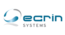Ecrin Systems