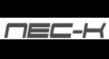 Nec-K